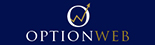 Optionweb logo2