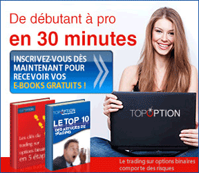 topoption promo